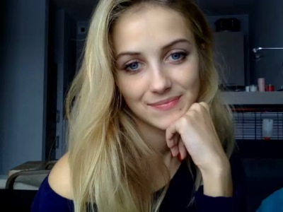 Image loovely_kitty Chaturbate 02-12-2016