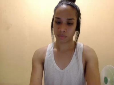 Image ladyblowjobxxx ts 02-12-2016 Chaturbate
