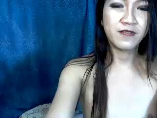 Image asianflavor69 ts 02-12-2016 Chaturbate