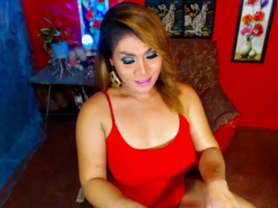 Image sexsatisfier ts 03-12-2016 Chaturbate