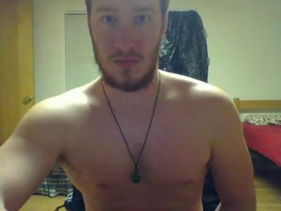 Image reddawg14 Chaturbate 03-12-2016 Webcam
