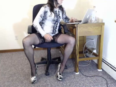 Image brittanycd2003 ts 03-12-2016 Chaturbate
