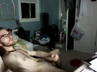 Image deepintothemind Chaturbate 03-12-2016 recorded