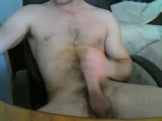 Image rugbyboy94 Chaturbate 03-12-2016 Show