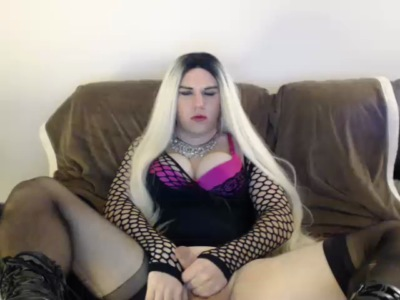 Image cuteashley90 ts 03-12-2016 Chaturbate