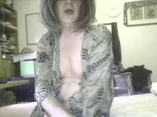 Image ms_amazona ts 03-12-2016 Chaturbate