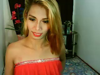 Image asiantranscock ts 03-12-2016 Chaturbate