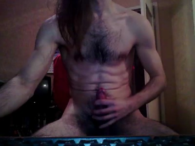 Image 1331martandrew ts 03-12-2016 Chaturbate