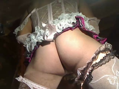 Image cplcuckold ts 03-12-2016 Chaturbate