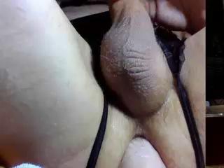 Image sissypeeplaymate ts 04-12-2016 Chaturbate