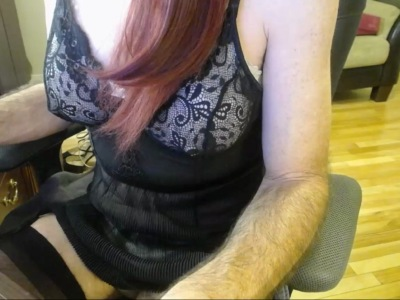Image cdj9 Chaturbate 04-12-2016 Video