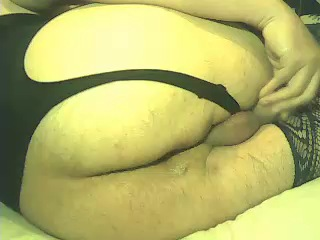 Image maminiceass ts 04-12-2016 Chaturbate