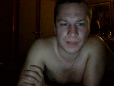 Image pologangstrong Chaturbate 04-12-2016 Video