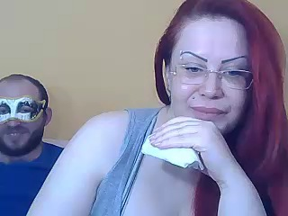 Image Red_Flames Cam4 04-12-2016