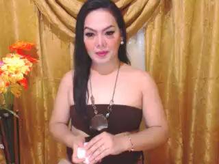 Image tshuge2cum ts 04-12-2016 Chaturbate