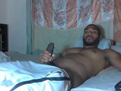 Image blacksensualx Chaturbate 05-12-2016 Nude