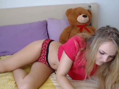 Image awesome_tease Chaturbate 05-12-2016