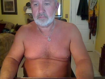 Image barefred Chaturbate 05-12-2016 Naked