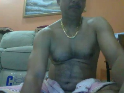 Image dreamboy130 05/12/2016 Chaturbate