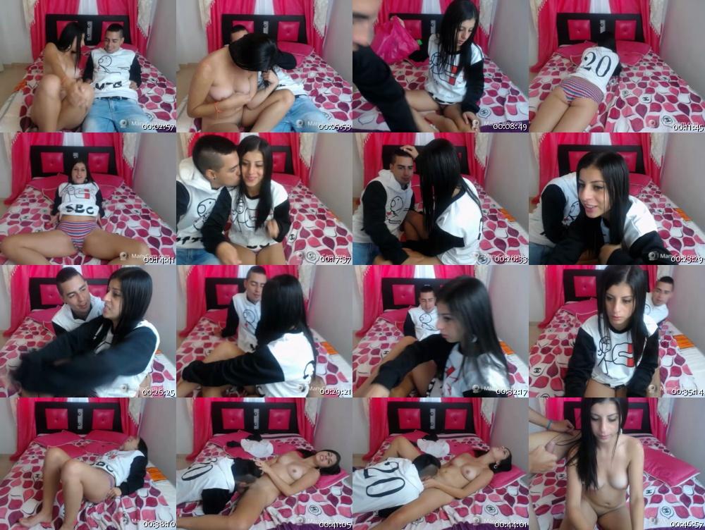 prettysexygirlxxx Chaturbate 05-12-2016