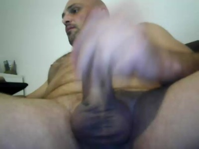 Image watchmycambb Chaturbate 05-12-2016 Webcam