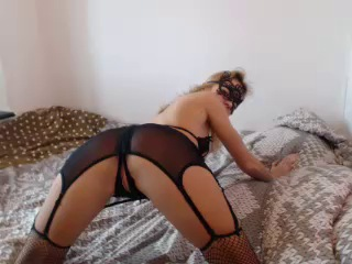 Image bonie_and_clyde Chaturbate 06-12-2016