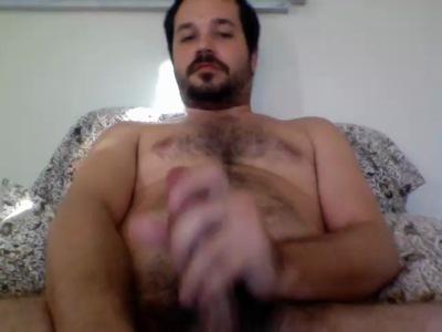 Image flgaycock 06/12/2016 Chaturbate
