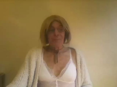 Image grace_king ts 06-12-2016 Chaturbate