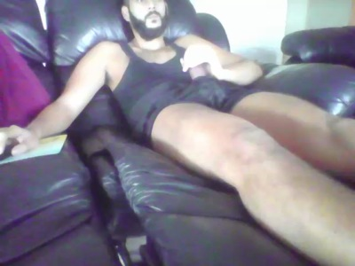 Image bigdaddy0023 Chaturbate 06-12-2016 recorded