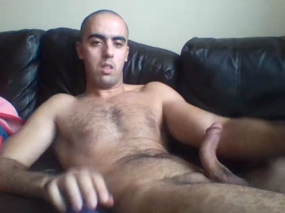 Image canadian_arab_curved_dick 06/12/2016 Chaturbate