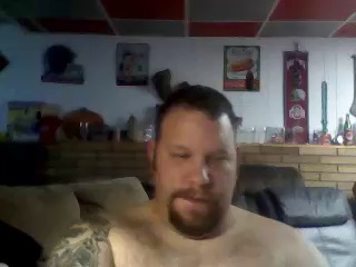 Image pantylickr74 06/12/2016 Chaturbate