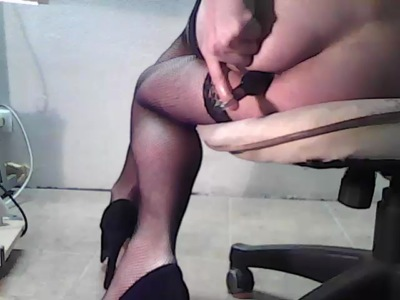Image vanessaleite ts 07-12-2016 Chaturbate