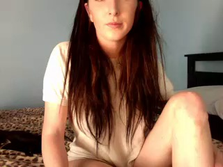 Image alexhaw Chaturbate 07-12-2016