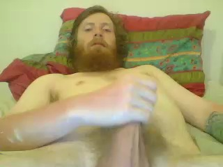 Image theweepingwillow Chaturbate 07-12-2016 Porn