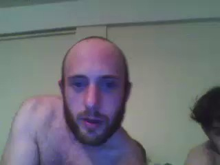 Image inlovewithgetnpounded Chaturbate 07-12-2016