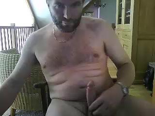 Image crevettin19 Chaturbate 07-12-2016 Webcam