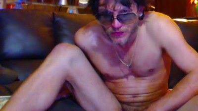 Image don_m_ookixk Chaturbate 07-12-2016 Topless