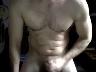 Image seaninnyc Chaturbate 07-12-2016 recorded