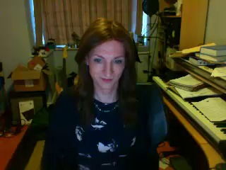 Image sissy_in_hose ts 07-12-2016 Chaturbate