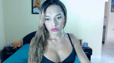 Image nahiaraxxxhotcock ts 07-12-2016 Chaturbate
