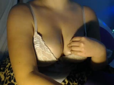 Image oinspired Chaturbate 07-12-2016