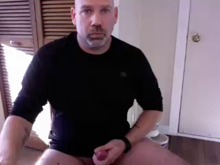 Image canadianmale0069 Chaturbate 07-12-2016 Topless