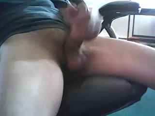 Image lngnstrg77 Chaturbate 07-12-2016 Show
