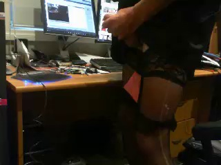 Image s_a_r_a_h ts 08-12-2016 Chaturbate