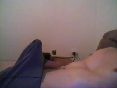 Image rollint Chaturbate 08-12-2016 Nude
