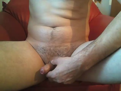 Image flexi_pussy ts 08-12-2016 Chaturbate
