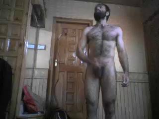 Image suku1993 Chaturbate 08-12-2016 Nude