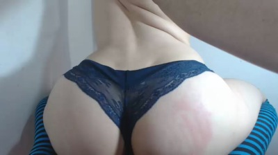 Image sally_white Chaturbate 08-12-2016