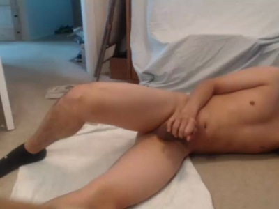 Image dad_and_his_twink 08/12/2016 Chaturbate