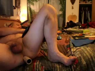 Image xxxplayandparty 08/12/2016 Chaturbate